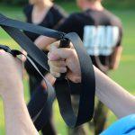 RAU breidt trainingsaanbod uit
